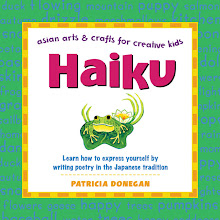 Haiku, Learn how to express yourself by writing poetry in the Japanese tradition