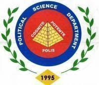 AB Pol Sci