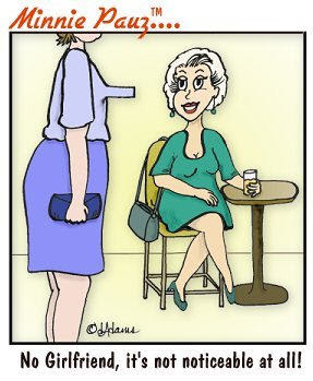 http://2.bp.blogspot.com/_-bYaXed-rQU/SB26cEkGQ-I/AAAAAAAAAmU/DW10RNNRzmg/s400/mammogram2.jpg