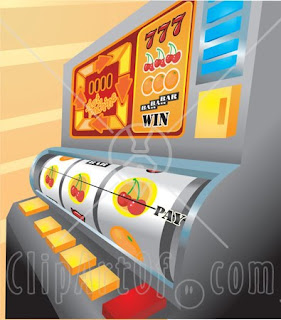 Online Slots Contests