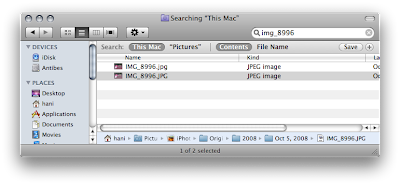 export albums in iphoto