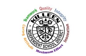 A Proud KISD Campus: