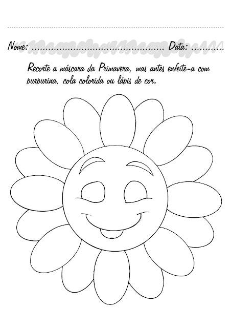 Dia+da+Primavera+e+Dia+da+%C3%81rvore+(8) Primavera atividades para crianças