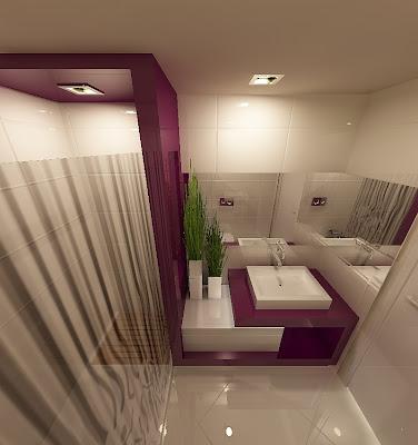 Bathroom design 8 x 10 home decorating ideasbathroom for Bathroom design 8 x 10