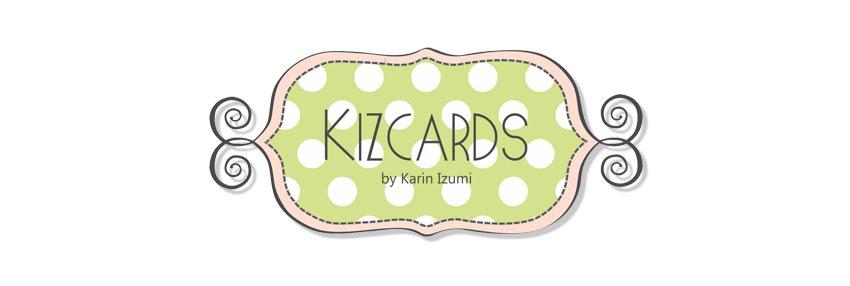 kizcards