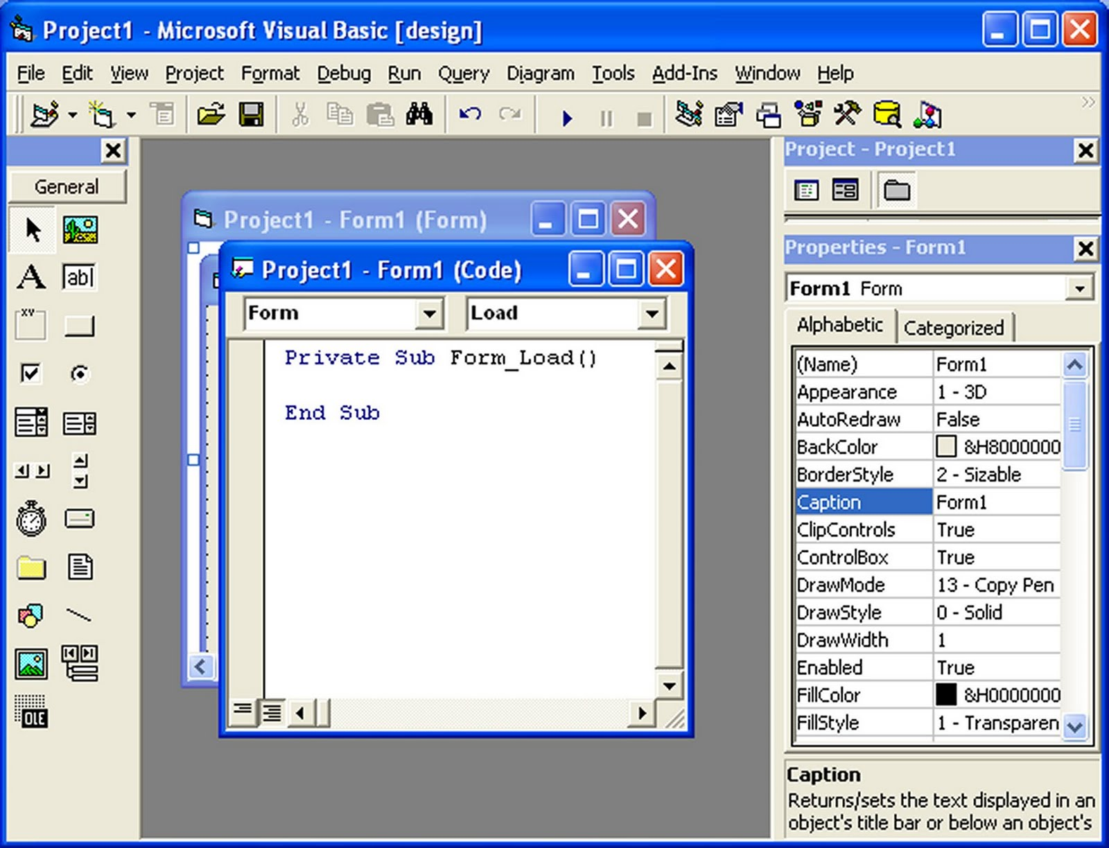 visual basic coursework Learn the fundamentals of visual studio programming from bob tabor get tools, write code, debug features, and explore next steps, in this 25-video course.