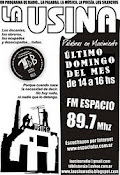TDB en radio