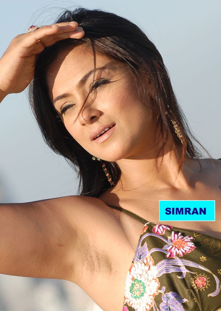 simran wallpaper. Out New Wallpaper amp; Share