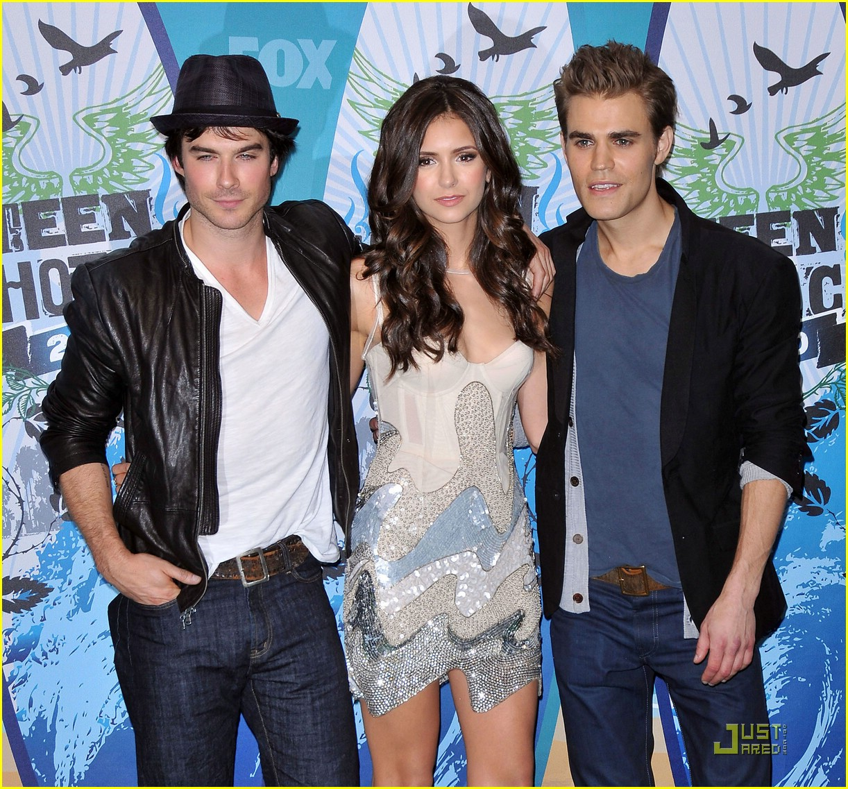 http://2.bp.blogspot.com/_-c36w6_kH1Q/TGBosS3E4sI/AAAAAAAAA9w/r_F0QTR446k/s1600/nina-dobrev-2010-tcas-04.jpg