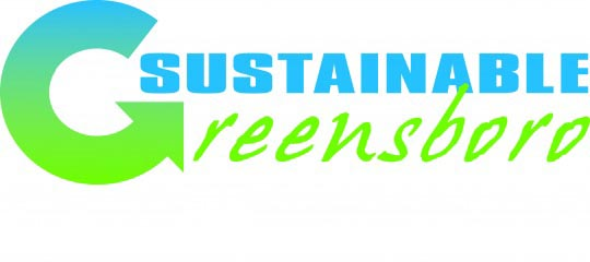 Business Recycling Workshop, March 2 in Greensboro NC