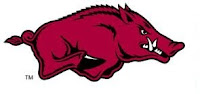 Our Team- Wooo Pig Soooie!