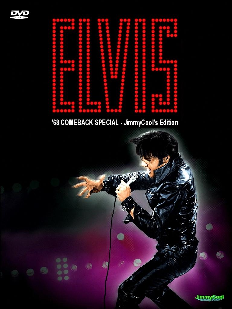 Elvis Presley Christmas Cd