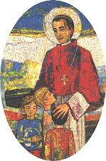 Santo Antônio Gianelli