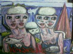 le signorine a venezia studio