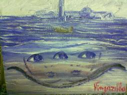 solange a venezia