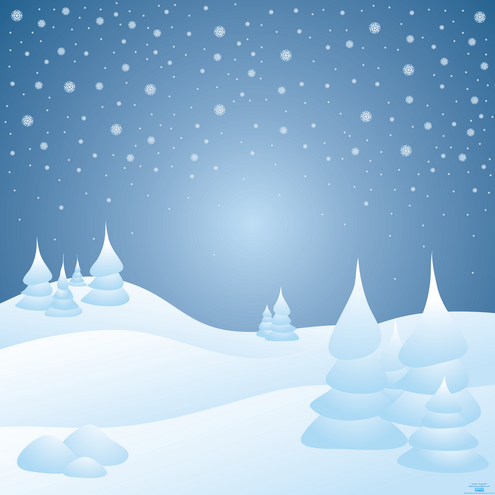 snow+clip+art.png: doris-sturm.blogspot.com/2010/12/winter.html