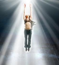 eu acredito e confio em Deus...