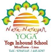 Clases de Yoga en Lima