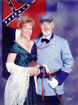 Nancy and Karl Falster