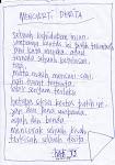 Bicara Derita JJ 24102009