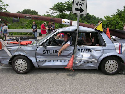 Aprender a dirigir