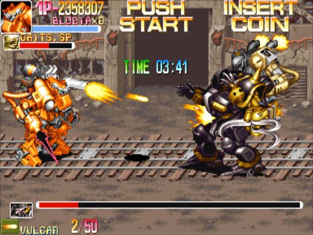 Armored+Warriors+%285%29.jpg