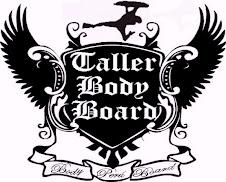 TALLER BODYBOARD