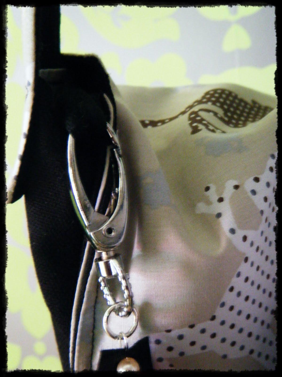http://2.bp.blogspot.com/_-dXE8zcuKak/S-v8tt22mAI/AAAAAAAAAJI/I-5fwYCiFYM/s1600/gros+plan+mousqueton.JPG