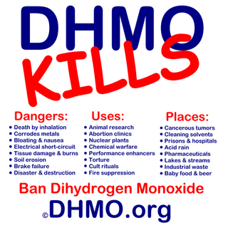 penn teller dihydrogen monoxide 