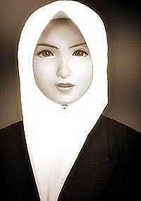 Muslimat  Profesional