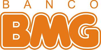 BMG Consignado