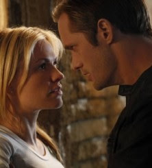 Watch True Blood Season 3 Episode 10 (S03E10) Online