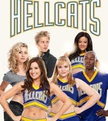 Hellcats Season 1 Episode 3