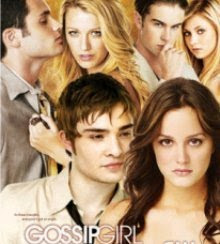 Watch Gossip Girl Season 4 Episode 14