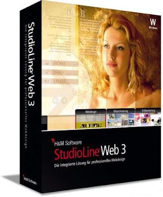 H and M StudioLine Web 3.60.18.0