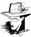 """""""As coisas não têm significado; têm existência.  Fernando Pessoa (1888-1935),"""