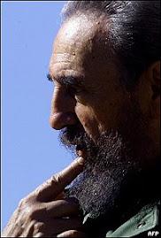 """""""la historia NO lo absolverá"""" ha sentenciado james petras el superizquierdista gringo"""