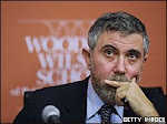 completa los nobel el crítico paul krugman de inglaterra