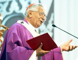 durante 10 días los obispos de bolivia estarán en roma visitando al jefe de la iglesia