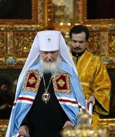 revitalizar la fe cristiana en una nación hasta hace poco atea