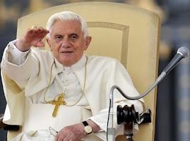 los 25 minutos de conversación entre el Papa y Evo no fueron revelados.