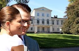 ya nuestros lectores están enterados que Victoria y Daniel se casan el 18 de junio
