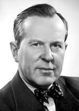 lester baowles pearson, político canadiense de ilustre biografía