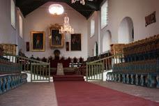 aquí nació la Patria Bolivia el 6 de agosto de 1825