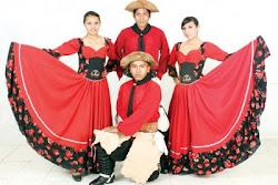 mientras el tal Evo continúa tensionando la situación en Sucre, Potosí.