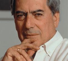 por lo menos 300 medios del mundo entero celebraron la elección de Vargas Llosa