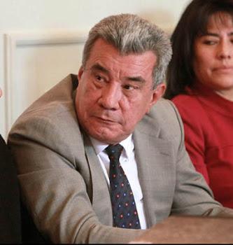 más de 26 meses preso sin juicio ni condena víctima del odio de Evo Morales