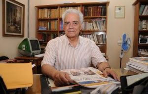 la mayor cooperativa de Bolivia, COBOCE celebra 44 aniversario
