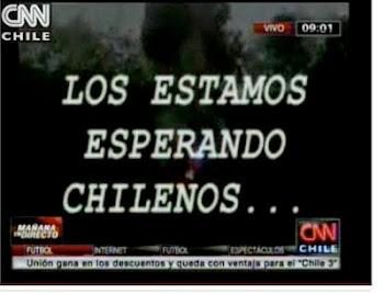el video estuvo meses colgado en la web del ejército boliviano si era falso porqué no lo quitaron?