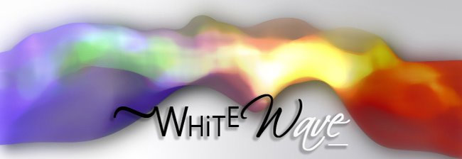 Whitewave